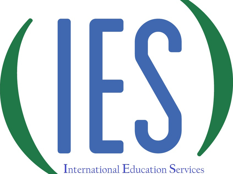 Click here to return to the IES office homepage